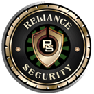 Reliance Security
